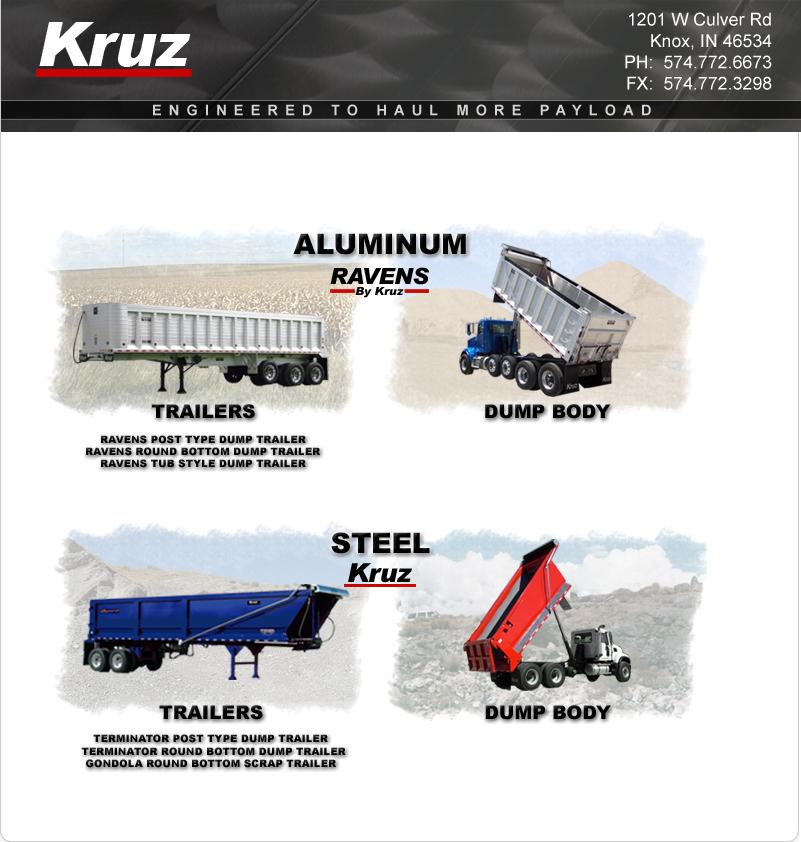 kruz_site